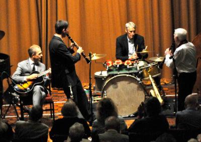 clarinet-maestros