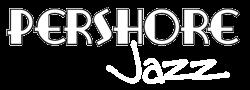 Pershore Jazz