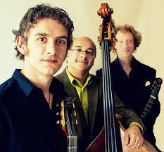 Remi Trio